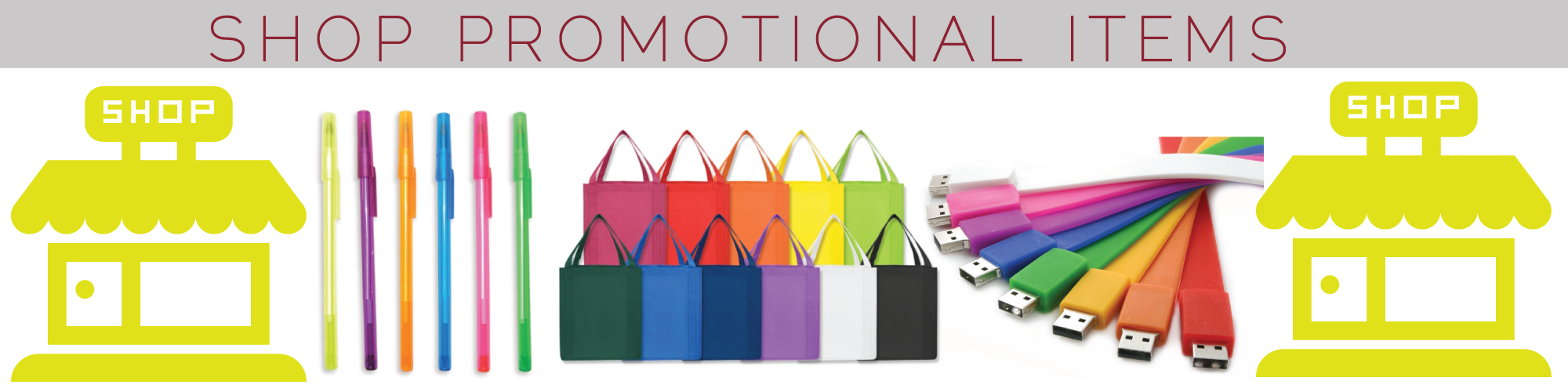 Promo-Items-Shop-Banner-Imagev2