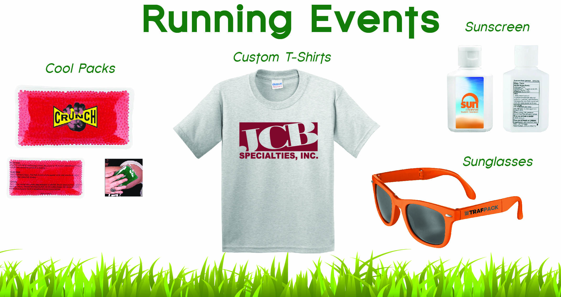 Jcb Specialties Screen Printing Albany Ny Embroidery Wiring Coupon Code Inc Can Custom Imprint Your Softball Jerseys Engrave The Medals And Trophies For Winners Also Embroider Duffle Bags That