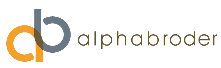 Alphabroder coupon code