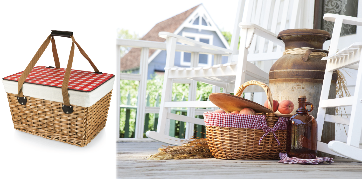 june-basket