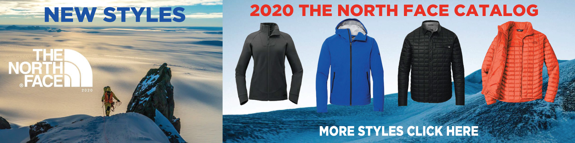 The-North-Face-2020