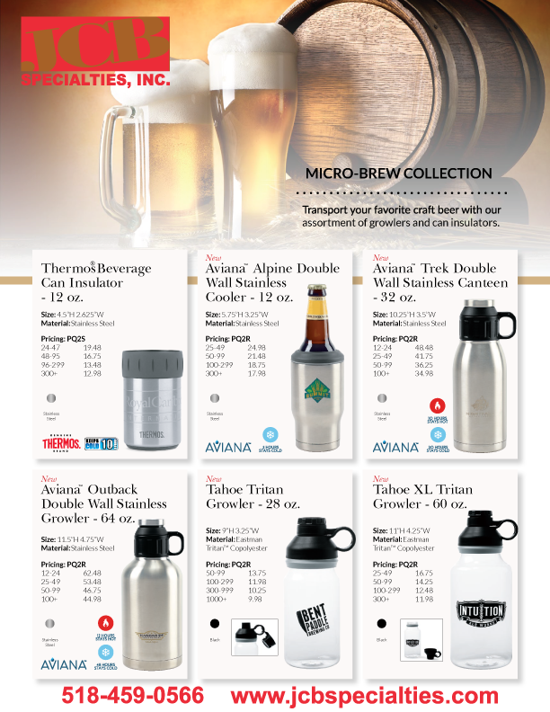 JCB-Micro_Brew_Collection_Flyer