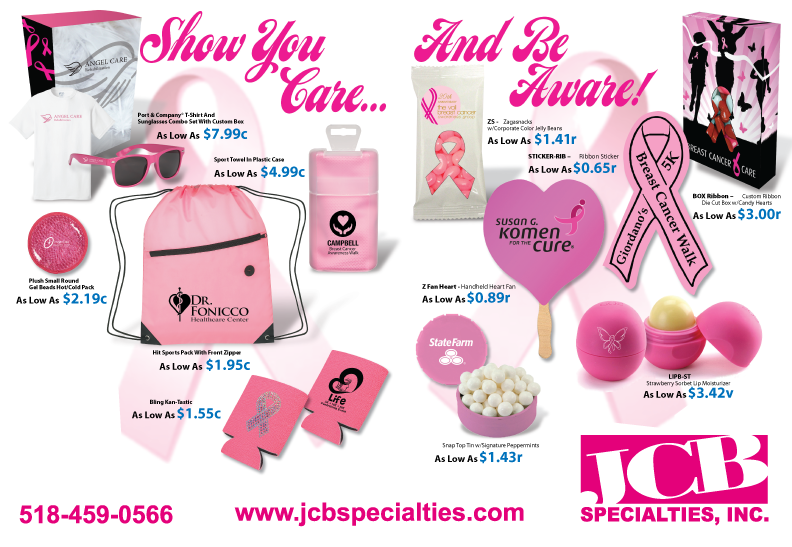 JCB-breast-cancer-awareness