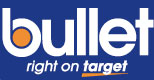 bulletline_logo
