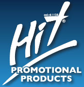 hit_promotional_products_logo