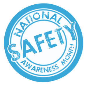 Safety-MONTH-Logo_LtBlue