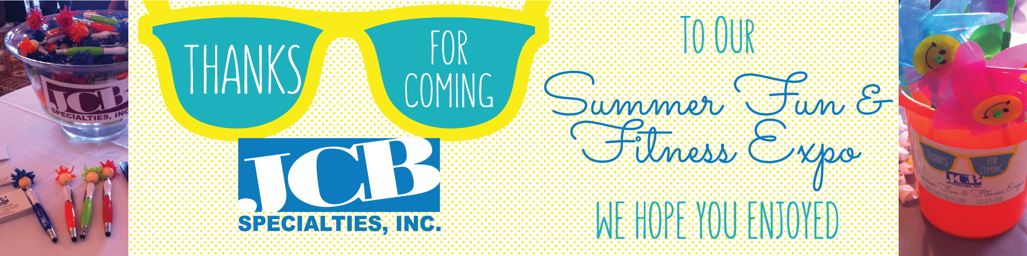 Summer-Fun-and-Fitness-Banner-Imagev2-THANKS-FOR-COMING