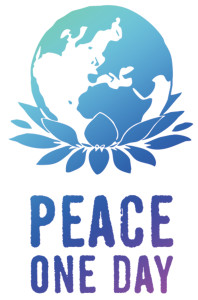 peace_one_day