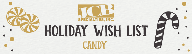 Candy-Email-Blast-Blog-Title