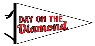 day-on-the-diamond-featured-image