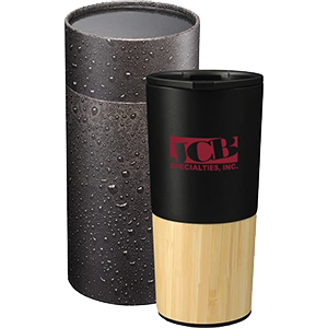 Welly-Voyager-Copper-Tumbler