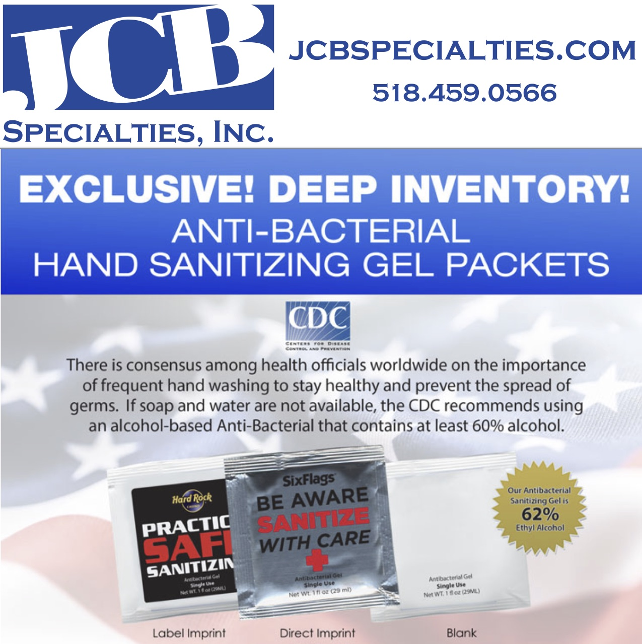 Hand Sanitizer packets copy 2