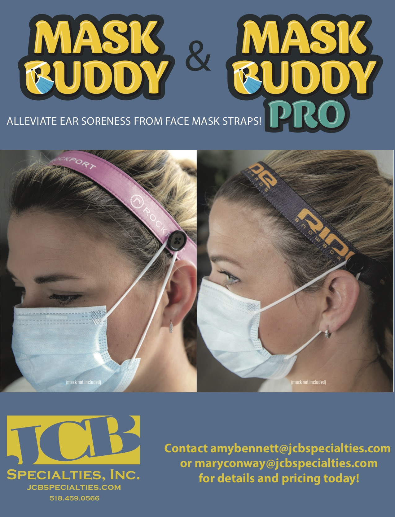 Mask-Buddy-JCB-copy