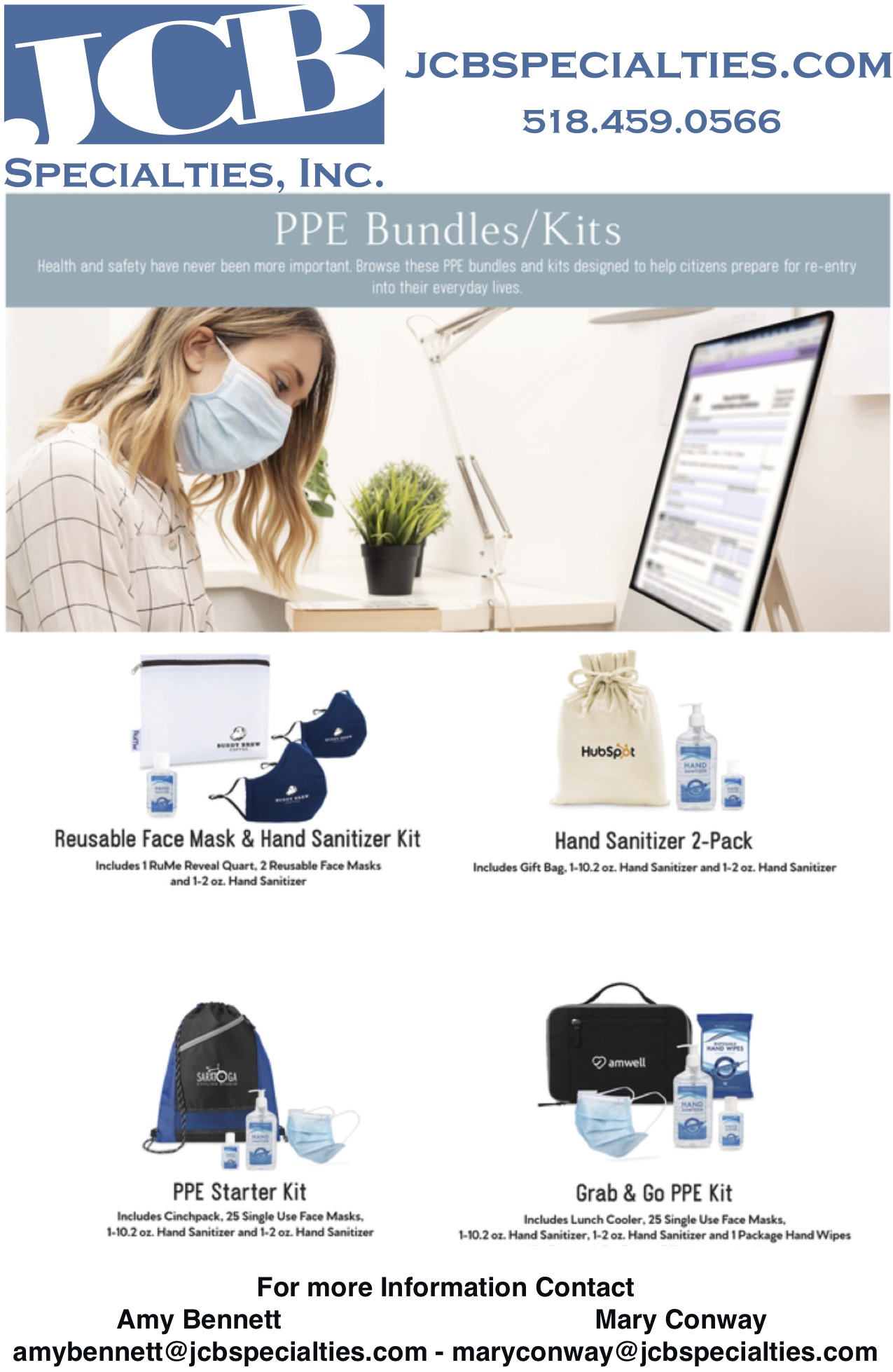 PPE-Bundles-copy-1