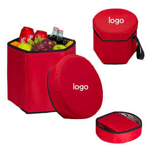 Cooler-Backpack-Chair