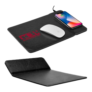 Wireless-Mousepad-Charger-PhoneStand